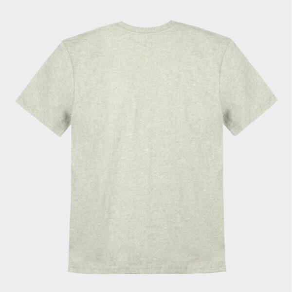 Camiseta Mescla Estampa Bike