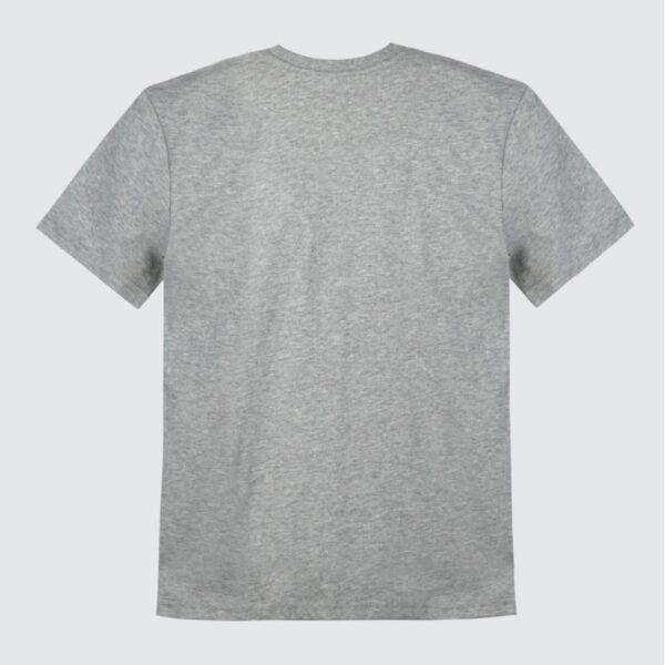 Camiseta Mescla Estampa Sunny